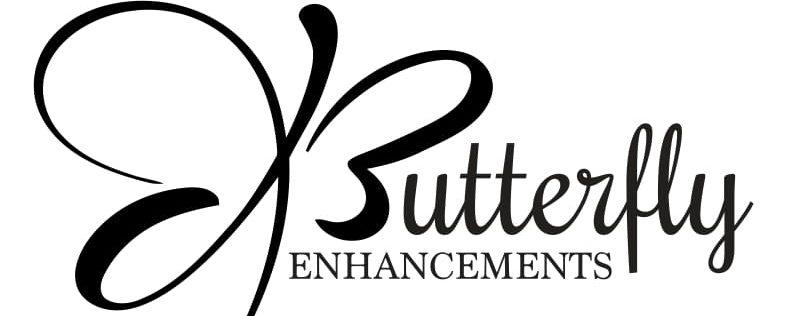 Butterfly Enhancements